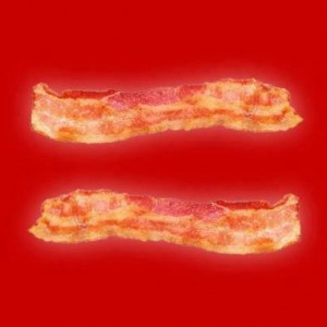 bacon for all