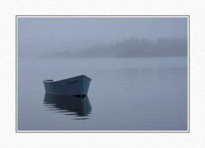Rowboat2