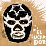 el_luchador_lores