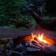 campfire_edited-11
