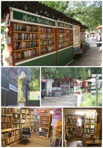 book-barn