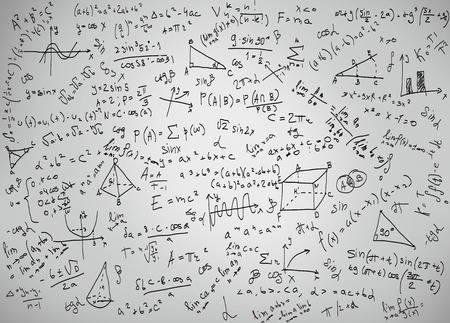 lenten journal: the calculus of christ
