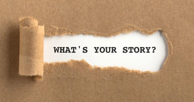 lenten journal: it's worth it all . . .